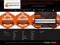 garageauto-frevent-hesdin.com