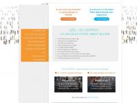 Cerfah.fr