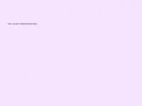 catamaranantilles.com