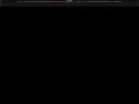 Adam-sellerie.com