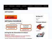 artisan91.fr