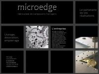 microedge.ch