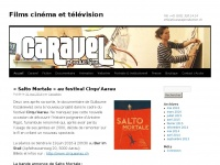 Caravelproduction.ch