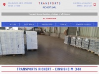 transports-richert.fr