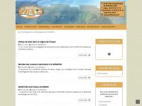 sonatur.org