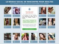 rencontre-camsympa.com