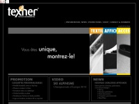 texner.ch