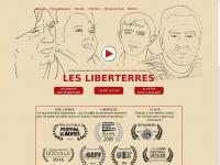 lesliberterres.com