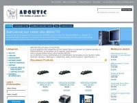 aboutic.fr