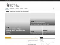 pctribu.com
