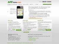 app-tune.com
