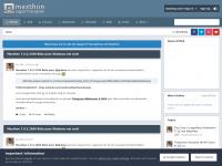maxthon-fr.com