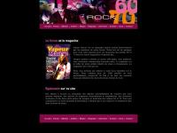 rock6070.com