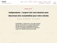 actubis.com