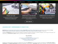 imprimerie-graphicom.fr