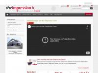 teteimpression.fr