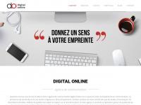 digitalonline.fr
