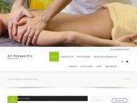 Art-therapie-pro.fr