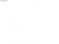 fleurslaval.ca