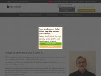 avocat-didier-maruani.com