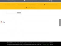 Cefora.org