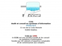 Ccig.eu