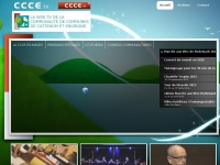 Ccce.tv
