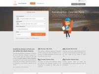 cocoexpress.fr