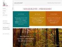 webaline.net