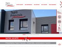 tapis-francois.fr