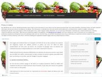 cuisinesantef.wordpress.com