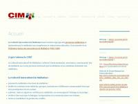 Cim-ge.ch