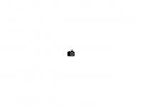 mariechampagnephotographe.com