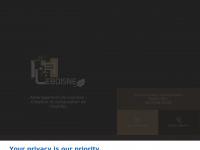 cuisines-leboisne.com