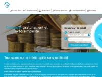 moncredit-facile.com