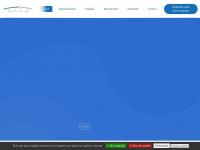 Ccta-certification.fr