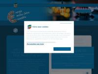 Choisirensemble.fr