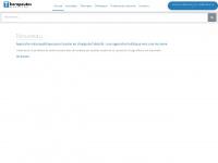 therapeutesmagazine.com