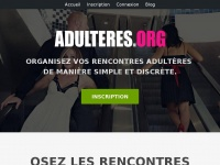 adulteres.org
