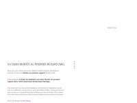 declaration-mariage.com