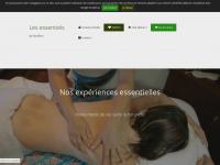 les-essentiels-de-passiflora.com