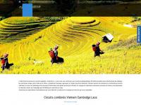 voyageindochine.net