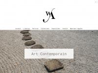 william-amadieu.com