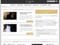 notuxedo.com