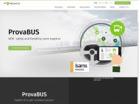 provatis.com