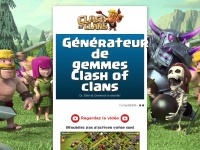 clash-of-gemmes.com