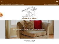 meublesmichineau.fr