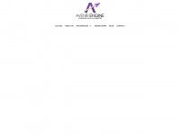 avenirengine.com