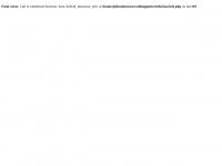 Codinggouter.org