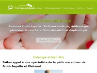 sd-pedicure-medicale.be